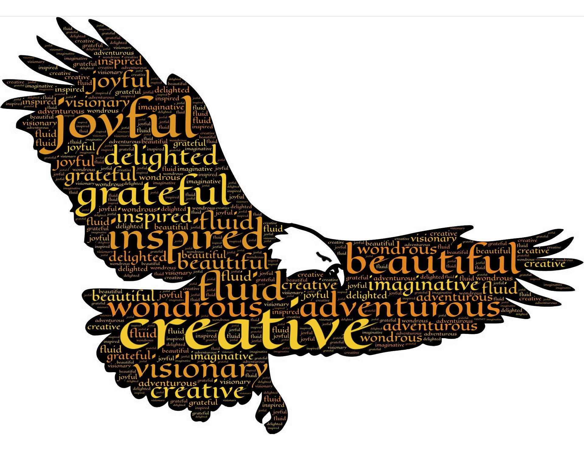 eagle-656437_1920