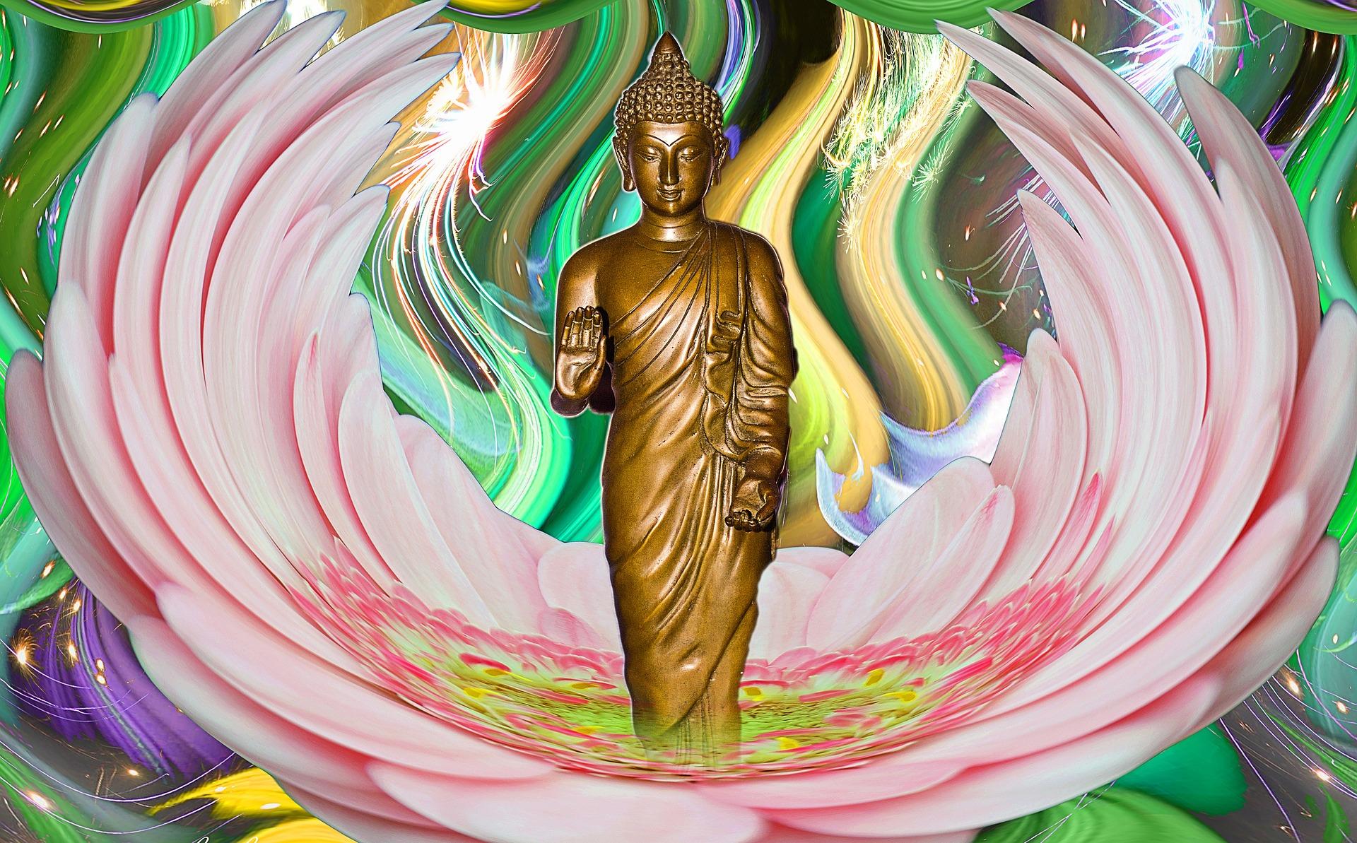 buddha-718656_1920